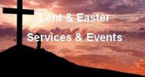 lent-easter-worship-events