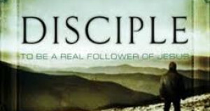 discipleship-at-fclc