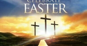 holy-week-easter-worship-events